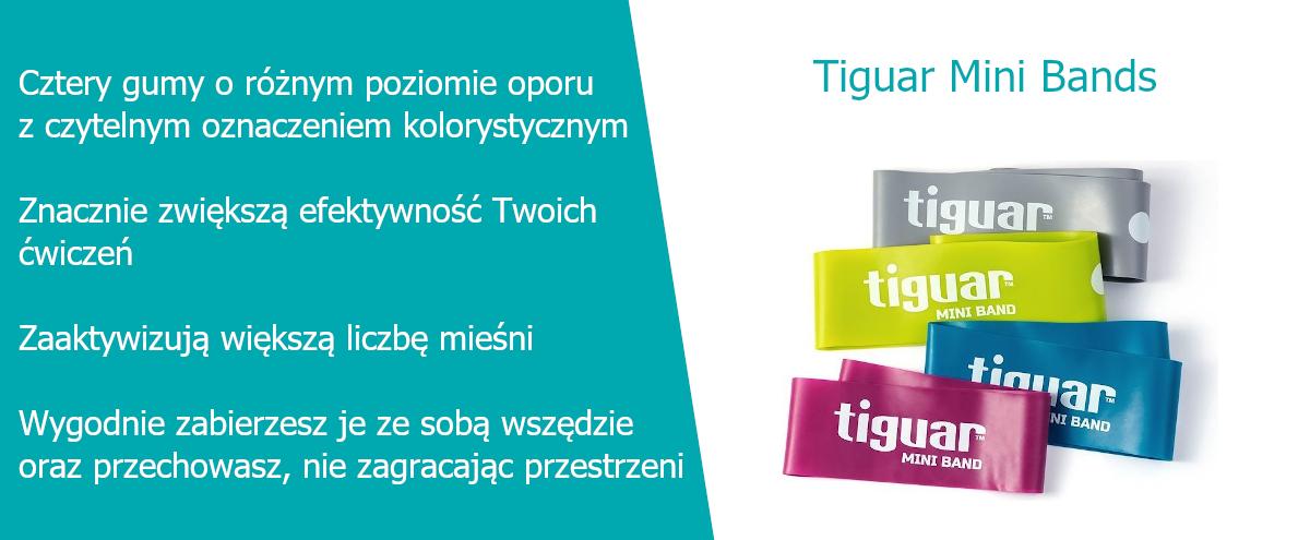 tiguar_mini_bands